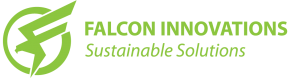 Falcon Innovations India