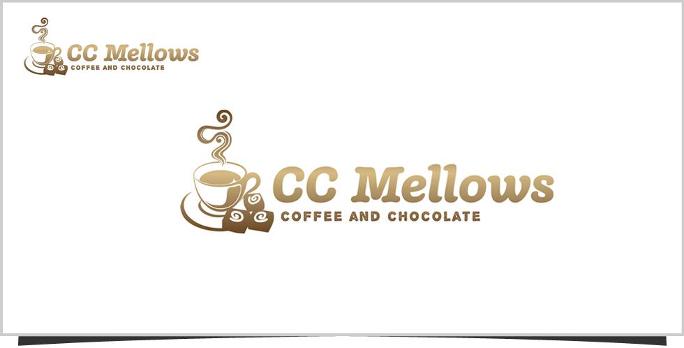 Logo_CC-mellow