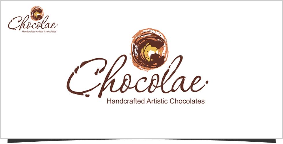 Logo_Chocole