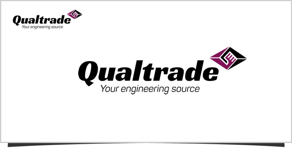 Logo_Qualtrade